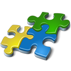 El programa de gesti贸n comercial puede ser configurado de manera muy amplia, para adaptarlo a lo que tu PyME necesita hoy. Aqu铆 aprender谩s como configurar claves, productos, vendedores, impuestos y muchos otros aspectos m谩s.