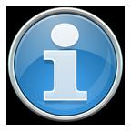 脥ndice de contenido para la modificaci贸n de dise帽os y formatos de facturas