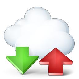 Chequeo licencia ERP nube