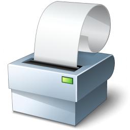 Soporte para impresoras fiscales de Argentina
