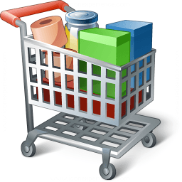 Informes y reportes de compras
