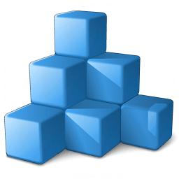 Administracion y venta de stock con talle, color y diferentes variantes