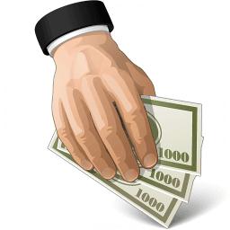 Emision de facturas x venta de productos