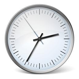 Tiempos de respuesta a consultas de soporte
