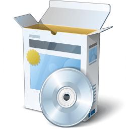El sistema para PyMEs de EGA Futura incluye actualizaciones gratis