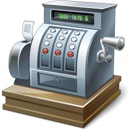 Como configurar los puntos de venta y la numeraci贸n de las facturas