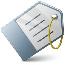 Info para actualizar precios desde Excel