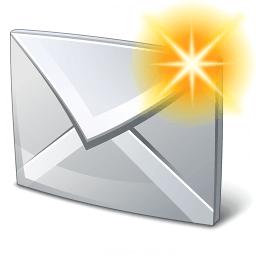 Totorial de envio de mails masivos