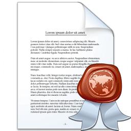 Contrato de Licencia para el Usuario Final (CLUF)