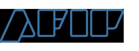 Sistema para emitir facturas electr贸nicas homologadas por AFIP