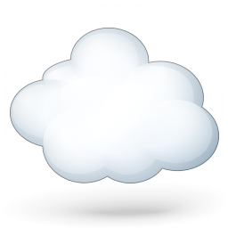 Migracion al ERP en la Nube de EGA Futura