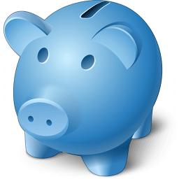 Licencia Perpetua del sistema facturacion ERP EGA Futura