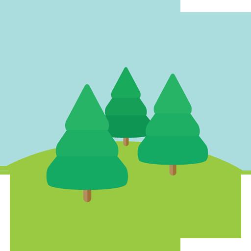 EGA Futura Habitat es la red social empresarial de EGA Futura que permite a los usuarios trabajar juntos en tiempo real, hablar entre ellos y compartir información. Habitat conecta, involucra y motiva a las personas a trabajar de manera eficiente en toda la organización, independientemente de su función o ubicación.