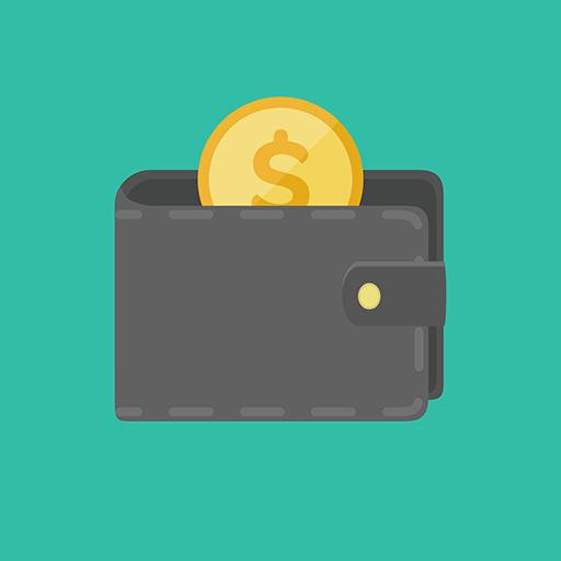 Controla los gastos realizados por todos los empleados de tu organización, y vincula a cada uno de ellos, con facturas, proyectos y servicios.
