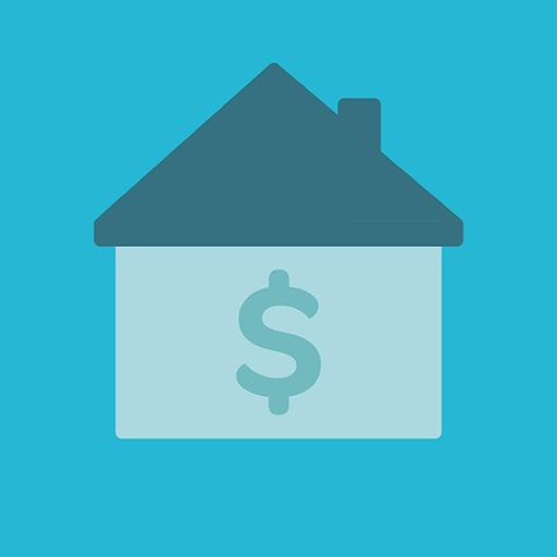 Gestiona todos los activos fijos de tu empresa, y controla sus pólizas de seguro, actividades de mantenimiento y asignaciones a empleados.