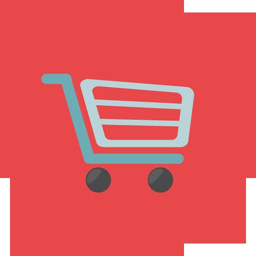 Ordena todo el proceso de compras junto a las interacciones con cada proveedor de tu empresa.