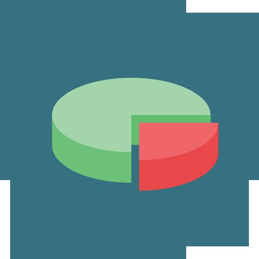 Paneles de información (tableros de comando)