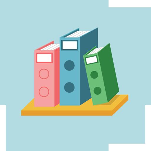 Simplifica cada proceso contable integrando en un único lugar todas las transacciones realizadas dentro de la plataforma.