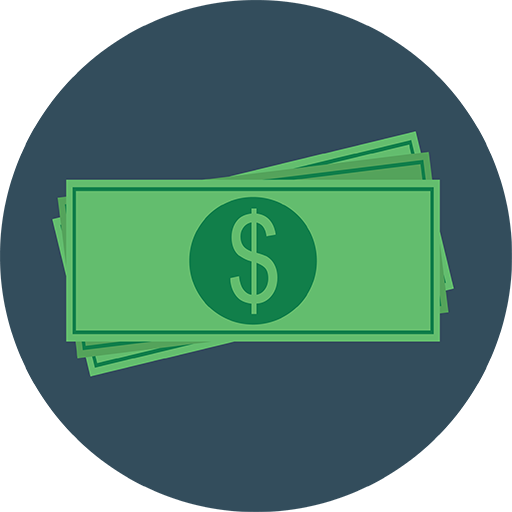 Cashflow simplificado para empresas modernas