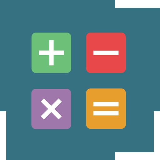 EGA Futura TAX te permite liquidar los impuestos de tu Empresa generados por actividades de compra y venta.