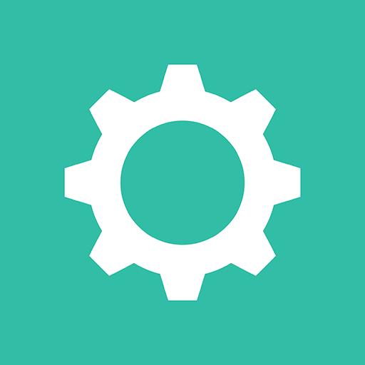 Motor de Automatización de la Plataforma EGA Futura
