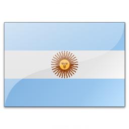 Impresora fiscal afip argentina