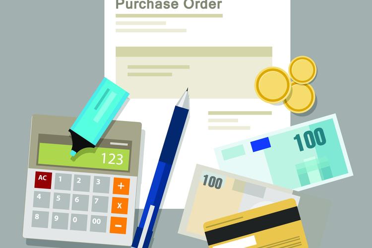 Es un documento en el que un comprador solicita productos a una empresa o vendedor. En ella le indica el tipo de productos, la cantidad, precio, plazos y forma de pago. El vendedor se queda con la Orden original, mientras que el cliente o comprador se ha de quedar con la copia.