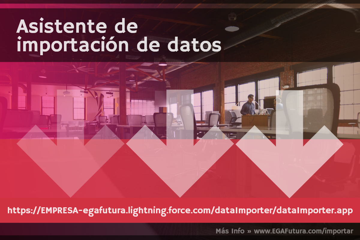 https://EMPRESA-egafutura.lightning.force.com/dataImporter/dataImporter.app