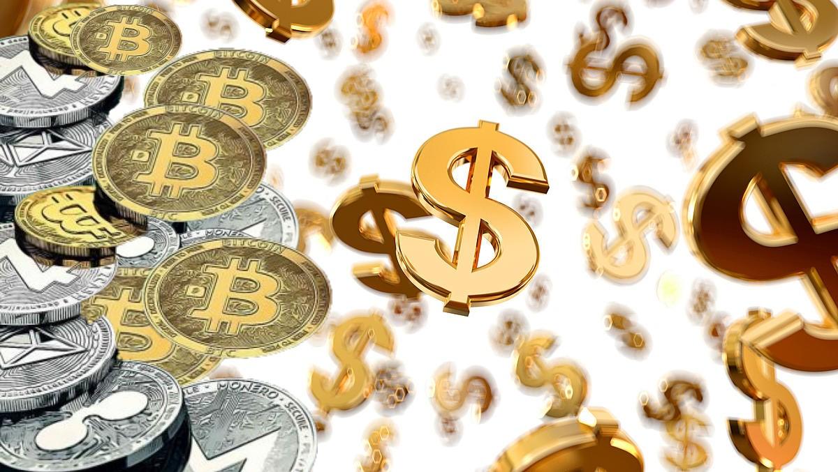 Por sus siglas en inglés: initial coin offering es un mecanismo de financiación por medio del cual se obtienen o recaudan criptomonedas. Esto permite el lanzamiento de un servicio o incluso, de una nueva moneda. De esta forma, el inversor entrega criptomonedas y recibe a cambio un token de la compañía. Ese token puede servir para algo dentro de esa empresa, pudiendo representar una participación a modo de asociado. La participación en una Oferta inicial de moneda (ICO) implica la disposición previa de criptomonedas.