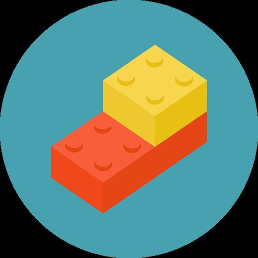 Unifica la administración de proyectos y tareas de manera fácil, integrando cada actividad con el resto de la plataforma.