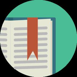 Centraliza todo el conocimiento, información y procesos de tu organización de manera organizada e integrada con el resto de la plataforma.