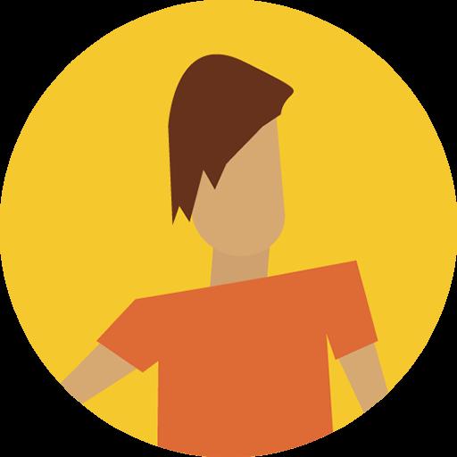 Cómo crear y gestionar Empleados en EGA Futura People?