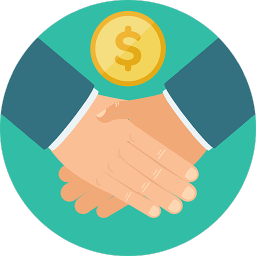 Simplifica el proceso de ventas y facturación de manera cómoda y fácil de usar.