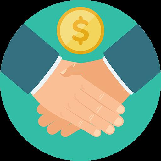Cómo crear un nuevo Empleado de ventas en la Plataforma EGA Futura? (Vendedor)