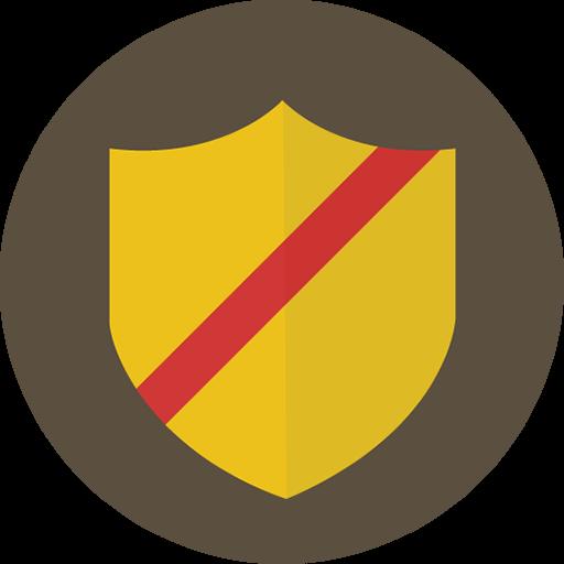 Seguridad de la Plataforma EGA Futura