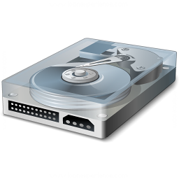 El programa instalador de manera autom谩tica realiza la instalaci贸n en la unidad C