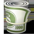 Icono del sistema de facturacion de EGA Futura