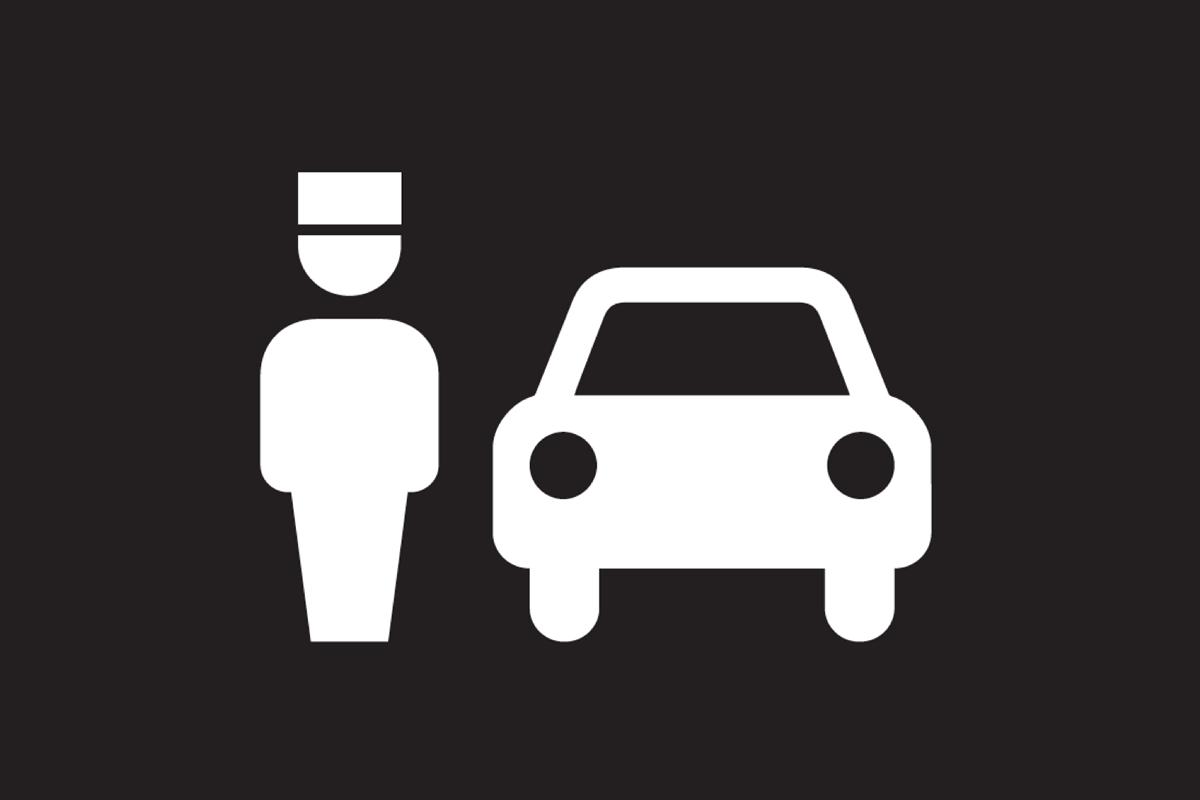 Leméac - Service de valet