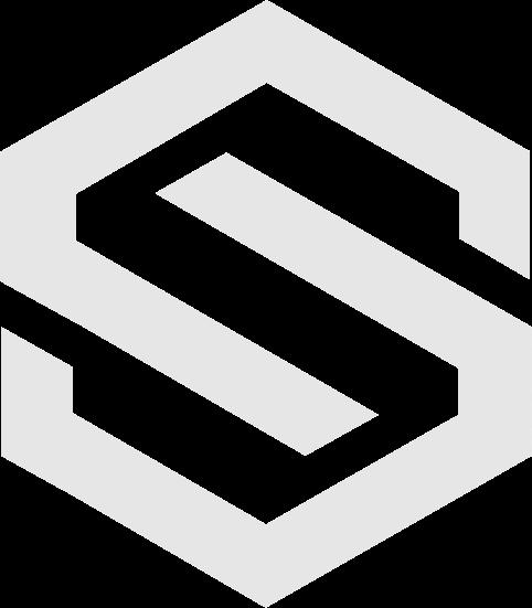 Empfangsdienst Firmenlogo