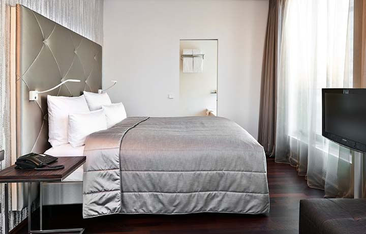 besonderes bett besonderes bett with besonderes bett interesting bett with besonderes bett. Black Bedroom Furniture Sets. Home Design Ideas