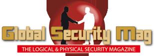 Survey: Endpoints Still Vulnerable to Breaches Despite Advancements in Antivirus Technologies