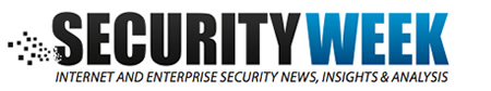 Fileless Crypto-Mining Malware Discovered
