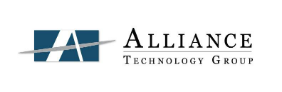 Alliance Technology Group, LLC