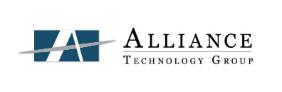 Alliance Technology Group, LLC