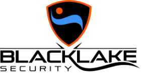 BLACKLAKE SECURITY