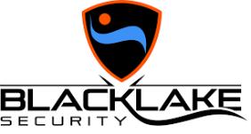 BLACKLAKE SECURITY