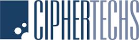 CipherTechs