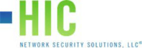 HIC Network Security Solutions