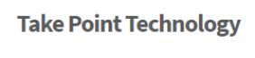 Take Point Technology