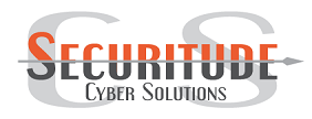 Securitude Cyber Solutions